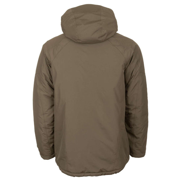 Snugpak, Snugpak Torrent Extreme Jacket, Jackets & Coats, Wylies Outdoor World,