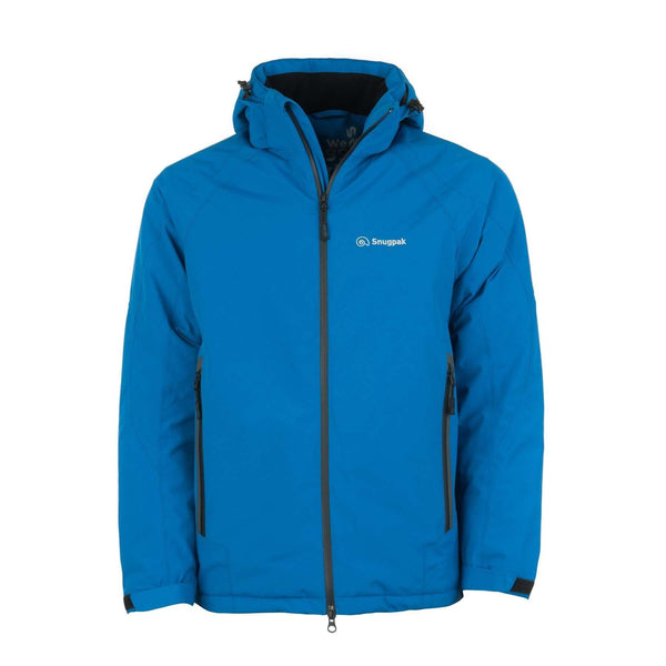 Snugpak, Snugpak Torrent Jacket, Jackets & Coats,Wylies Outdoor World,