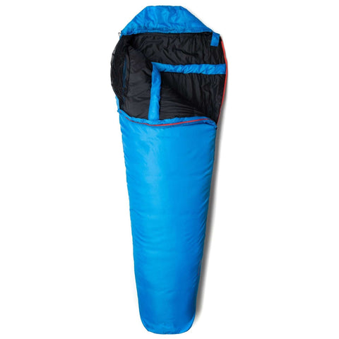 Snugpak, Snugpak Travelpak 2, Sleeping Bags, Wylies Outdoor World,
