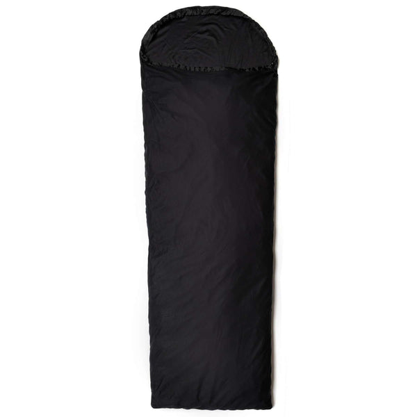 Snugpak, Snugpak TS1 Insulating Liner, Sleeping Bag Liner,Wylies Outdoor World,