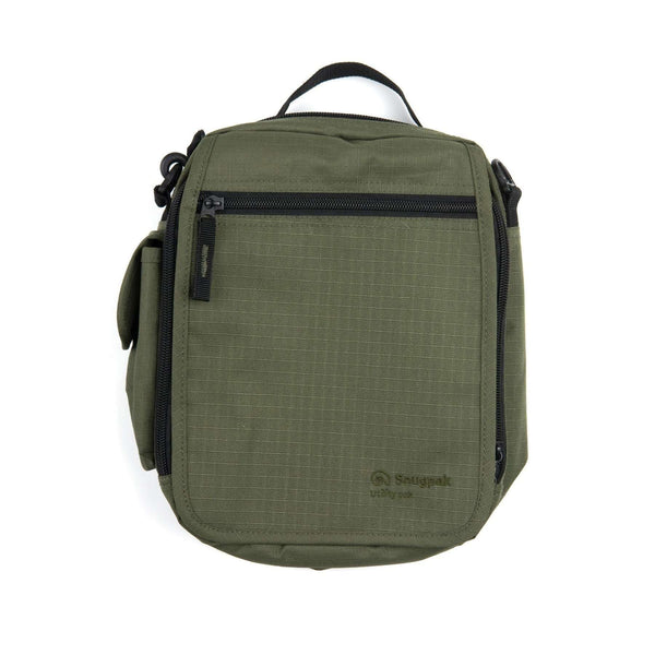 Snugpak, Snugpak Utility Pak, Rucksacks/Packs,Wylies Outdoor World,