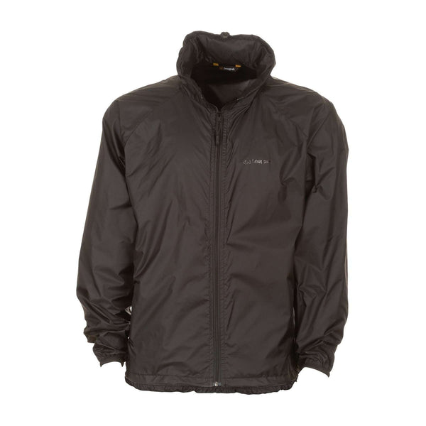 Snugpak, Snugpak Vapour Active Windtop Jacket, Jackets & Coats,Wylies Outdoor World,