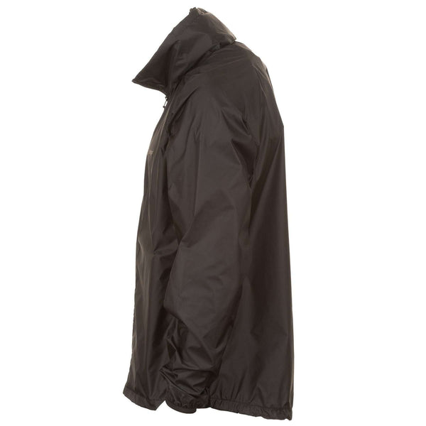 Snugpak, Snugpak Vapour Active Windtop Jacket, Jackets & Coats, Wylies Outdoor World,