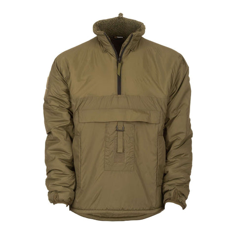 Snugpak, Snugpak Venture Pile Shirt, T-Shirts, Shirts & Vests,Wylies Outdoor World,