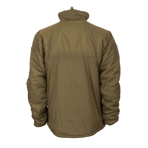 Snugpak, Snugpak Venture Pile Shirt, T-Shirts, Shirts & Vests, Wylies Outdoor World,