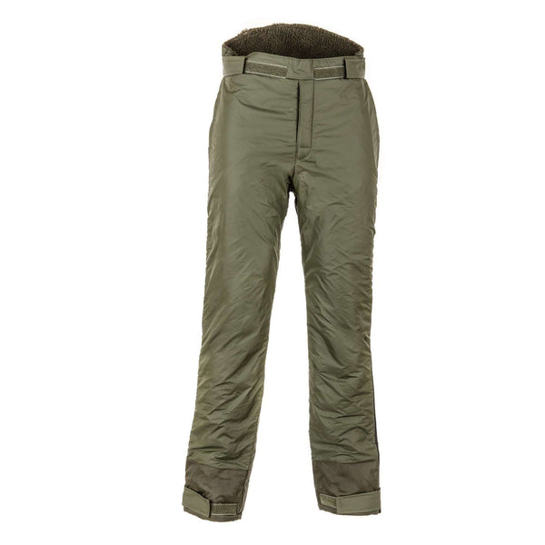 Snugpak, Snugpak Venture Pile Trousers, Trousers & Shorts,Wylies Outdoor World,