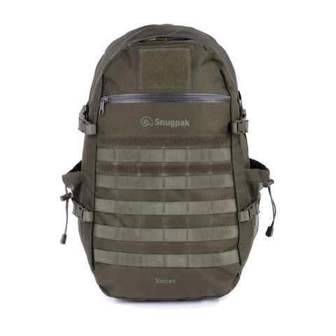 Snugpak, Snugpak Xocet, Rucksacks/Packs,Wylies Outdoor World,
