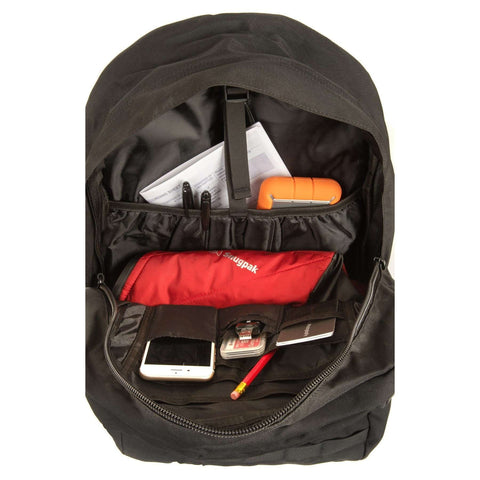 Snugpak, Snugpak Xocet, Rucksacks/Packs, Wylies Outdoor World,