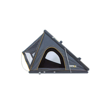 TentBox, TentBox Cargo Roof Tent, Tents, Wylies Outdoor World,
