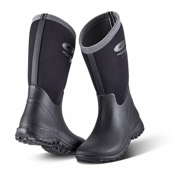 Grubs, Grubs TIDELINE Boots, Wellies,Wylies Outdoor World,