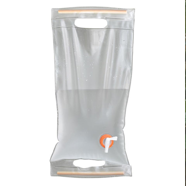 U.S.T U.S.T. Roll-Up Water Carrier 10L Large Water Carriers  Wylies Outdoor World wylies-outdoor-world.myshopify.com