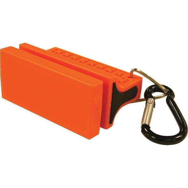 U.S.T., U.S.T. Ceramic Knife Sharpener, Field Sharpeners, Wylies Outdoor World,