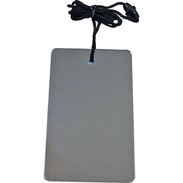 U.S.T., U.S.T. Find-Me Signal Mirror, Signaling Mirrors & Lights, Wylies Outdoor World,
