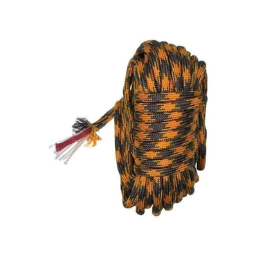 U.S.T, U.ST. ParaTinder, Fire Cord, Wylies Outdoor World,