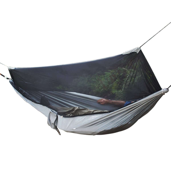 U.S.T., U.S.T SlothCloth Bug Hammock, Hammocks, Wylies Outdoor World,