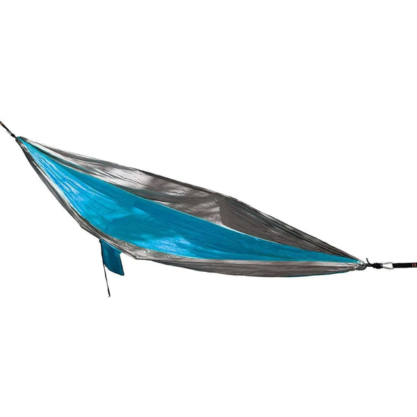 U.S.T., U.S.T SlothCloth Hammock 1.0, Hammocks, Wylies Outdoor World,