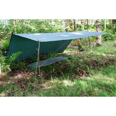 Wylies Outdoor World, Ground Dwellers Package, Camping Sleep & Shelter Packages, Wylies Outdoor World,