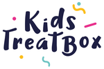 kidstreatbox.com