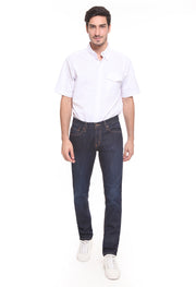 603 - Original Slim Fit