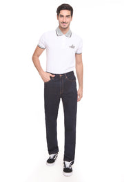 605 - Regular Slim Fit