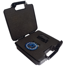 MATRIX Voice Kit Case Open