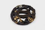 TD006 GRAPE SQUIRREL TSUBA