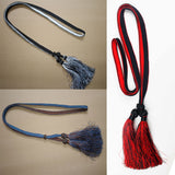 WWII Japanese  Officer's Sword Tassel for Samurai Sword Gunto Katana