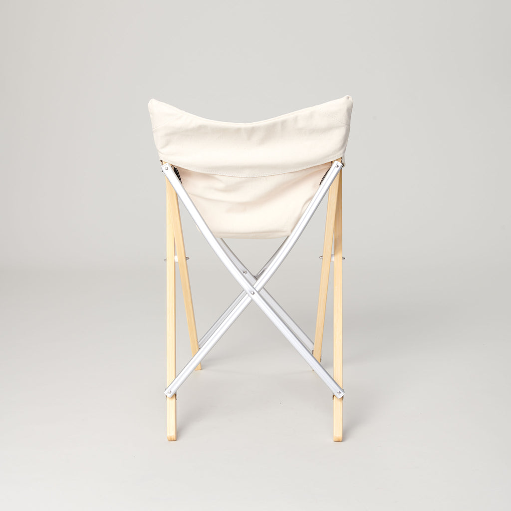 SNOW PEAK TAKEI CHAIR