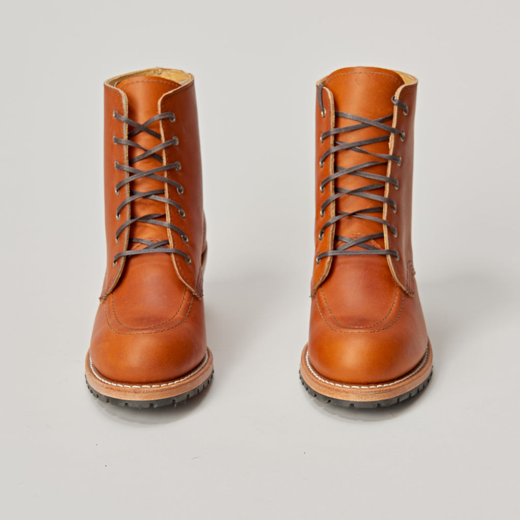 RED WING 3404 WOMEN'S BOOT - ORO LEGACY
