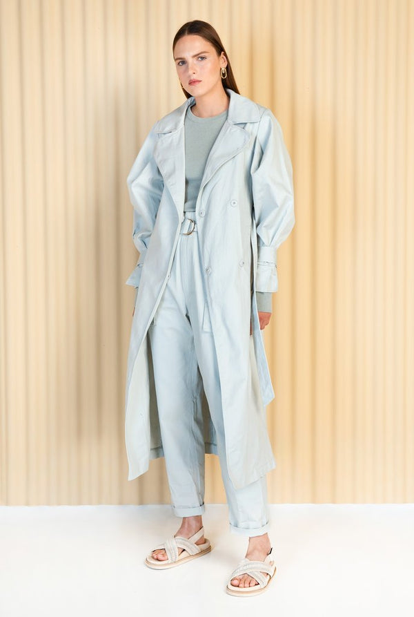 MAGALI PASCAL - Stevie Trench (MINT)