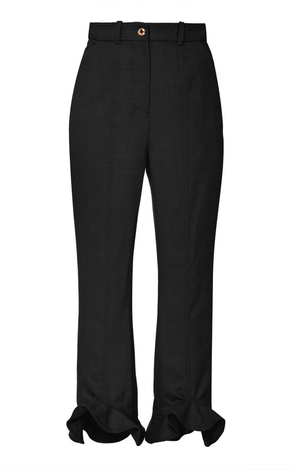 ACLER - Fisher Pant