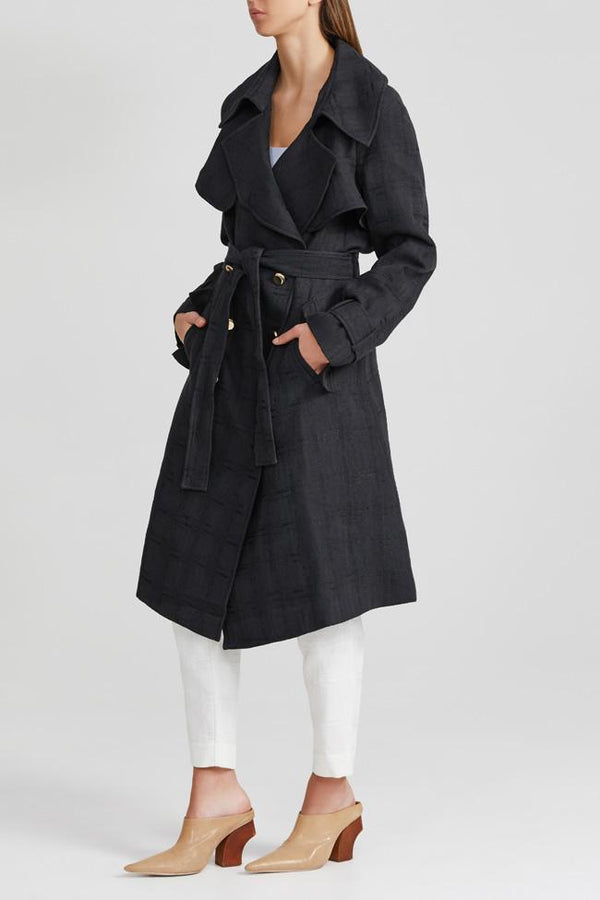 Elysian Collective Acler Walsh Trench