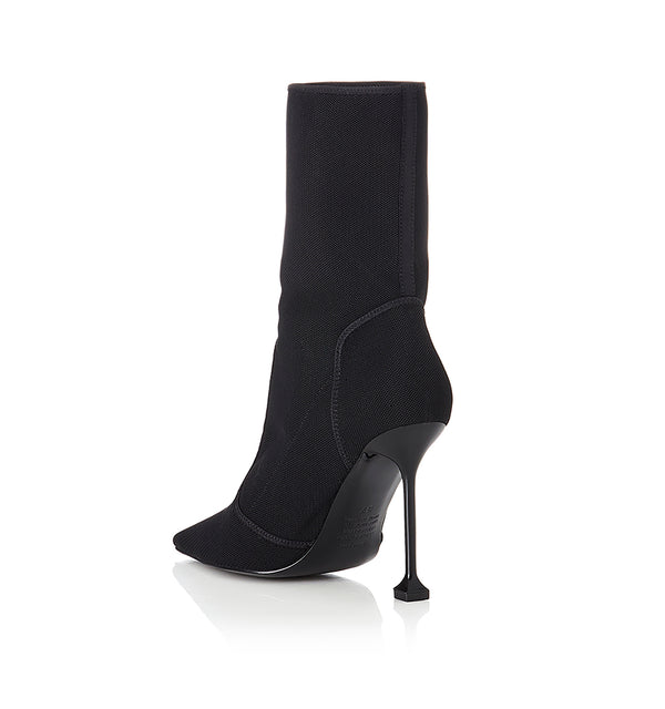 ALIAS MAE - Flick Boots (Black)