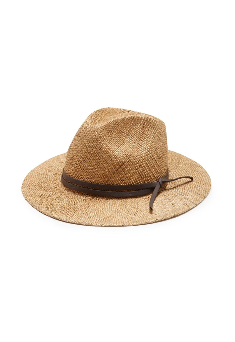 AVENUE THE LABEL - Eleanor Fedora