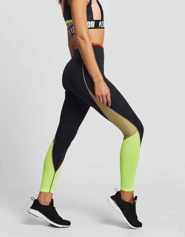 elysian_collective_pe_nation_opponent_legging_black