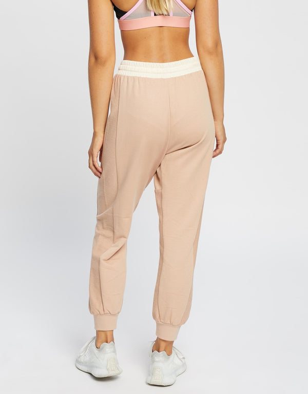 elysian_collective_pe_nation_regain_track_pant_rugby_tan