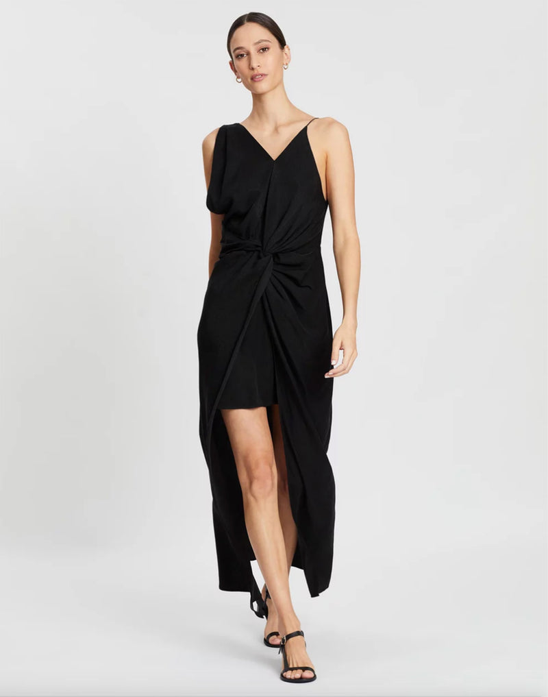 SIGNIFICANT OTHER - Valentina Dress