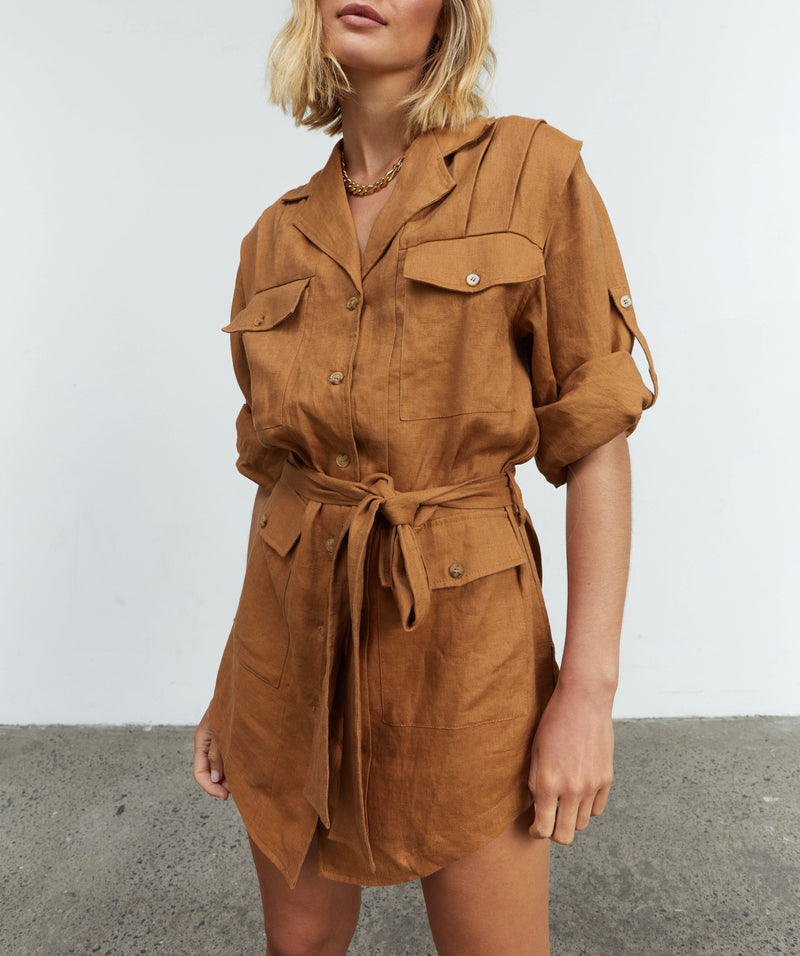 elysian_collective_sovere_studio_rival_shirt_dress