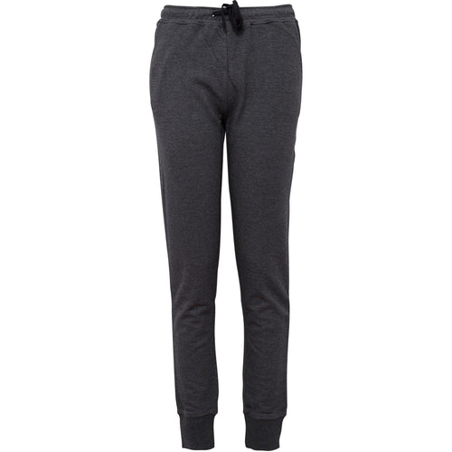 SWEAT PANTS BAMBOO KOKSGRÅ-JBS OF DENMARK-minlillebutik
