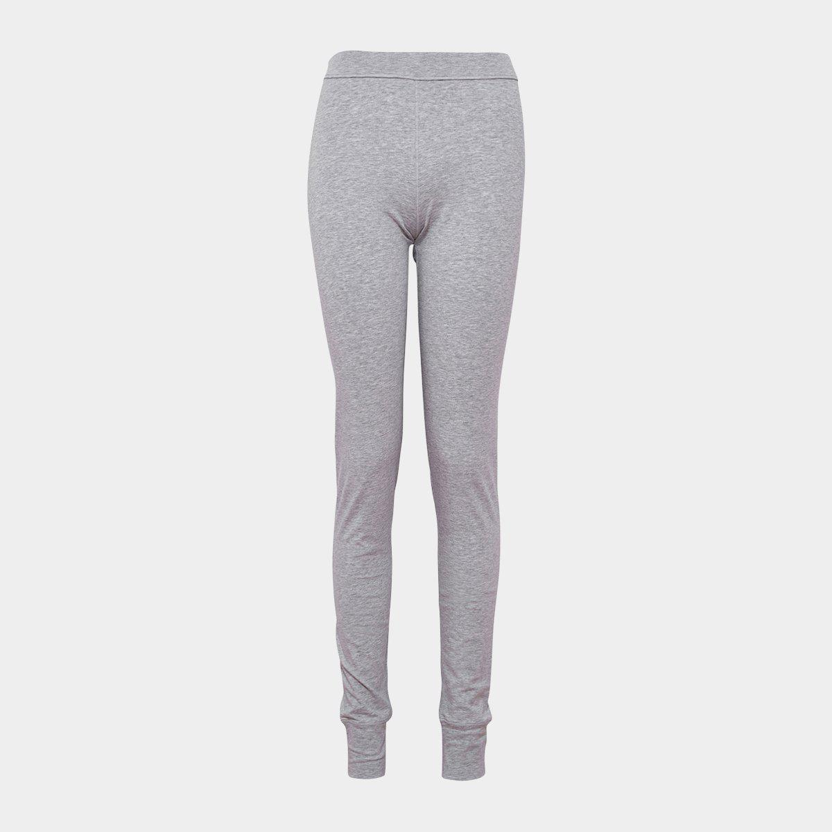 PANTS BAMBOO, GREY-JBS OF DENMARK-minlillebutik