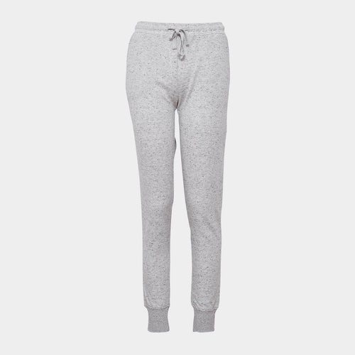 SWEAT PANTS BAMBOO-JBS OF DENMARK-minlillebutik