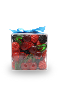 Berries & Cherries Happy Box