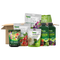 Get Kids Gardening Pack - Free Delivery