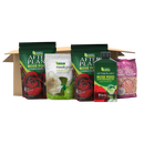 Rose Planting Pack - Free Delivery