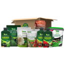 The Gardener Pack - Free Delivery