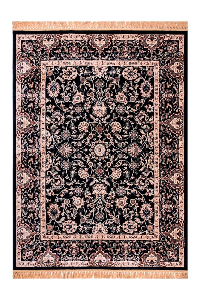 Rashid Luxury Rugs