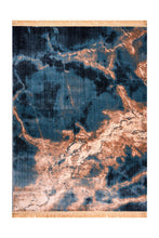 Load image into Gallery viewer, Rashid Luxury Rugs