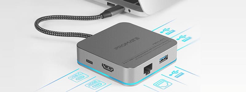 Promate Technologies | Mobile & Tablet Accessories | Speaker