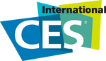 CES Innovations  Awards Honorees