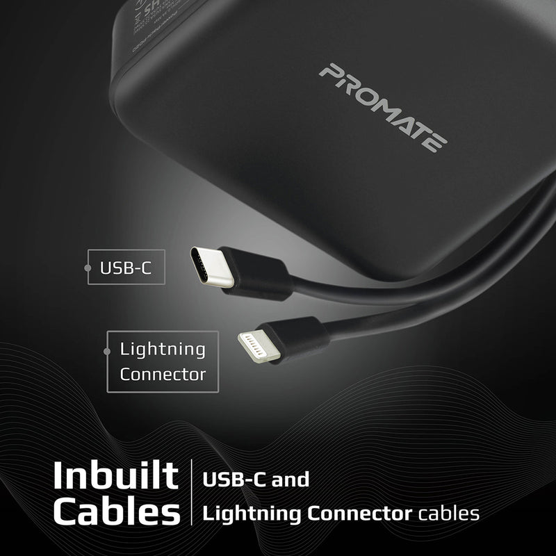 PowerPack-PD20